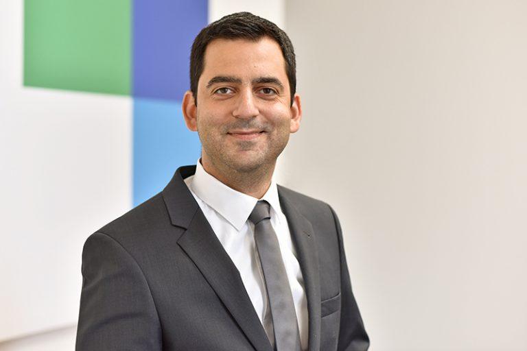 PD Dr. Matthias Engel
