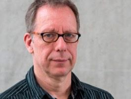 Prof. Dr. Andreas Diefenbach